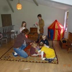 copii ferma penteleu (4)