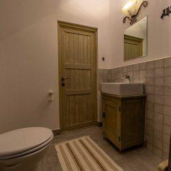 Ferma Penteleu_Mansion Duplex-600