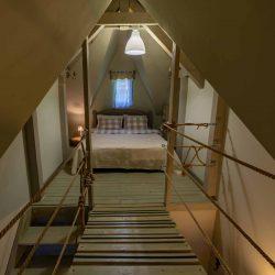 Ferma Penteleu_Mansion Duplex-602